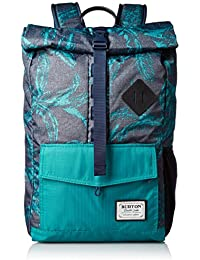 Burton Export Backpack One Size Tropical Print