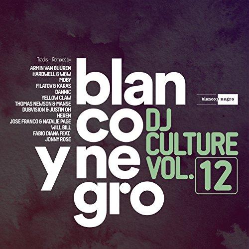blanco-y-negro-dj-culture-vol12