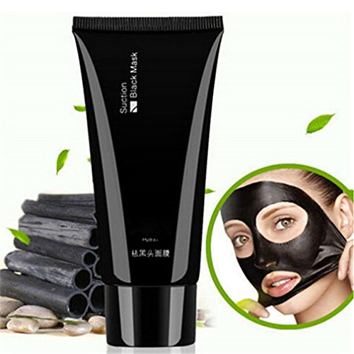 lalang-mineral-mud-nose-blackhead-remover-face-facial-black-mask-pore-acne-treatments-mask-cleaner