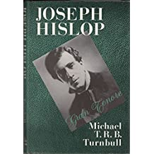 Joseph Hislop: Gran Tenore