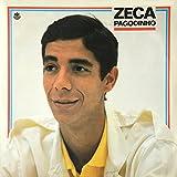 Zeca Pagodinho - 1986