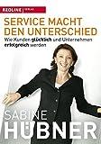 Expert Marketplace - Sabine Hübner Media 3868810447