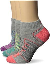 ab648953fc595 Amazon.co.uk: New Balance - Socks & Tights / Women: Clothing