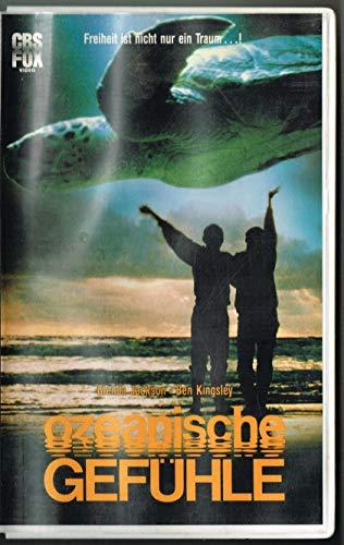 Ozeanische Gefühle [VHS]