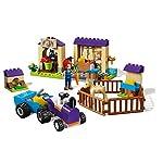 LEGO-Friends-La-scuderia-dei-puledri-di-Mia-41361