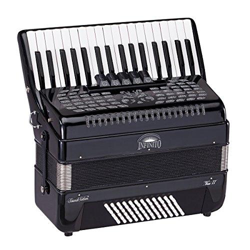 soundsation-acordeon-infinito-voce-ii-3472-bk