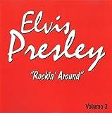 Rock N Roll (CD Album Presley, Elvis, 16 Tracks)