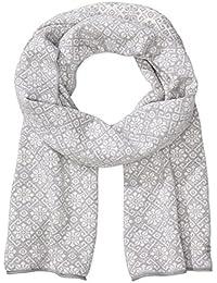 91921fc1930b4 Amazon.fr   100 à 200 EUR - Echarpes et foulards   Accessoires ...