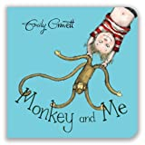 Monkey and Me