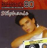 Reference 80 (Le meilleur des années 80)