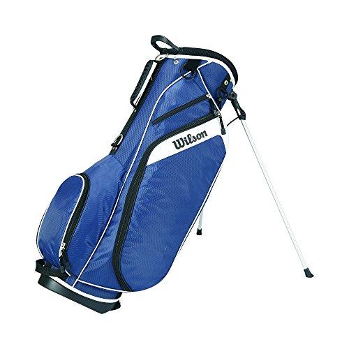 wilson-golf-unisex-wilson-profile-bag-wilson-profile-golf-carry-bag-blue