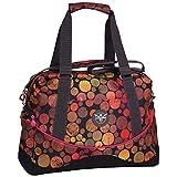 Chiemsee Damen Umhängetasche Ladies Handbag
