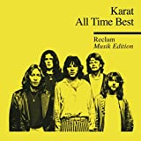 All Time Best - Reclam Musik Edition 20