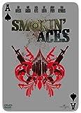 Smokin' Aces (Steelbook) kostenlos online stream