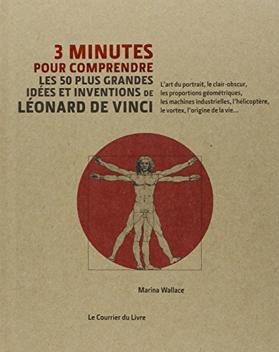 """<a href=""""/node/138906"""">3 minutes pour comprendre les 50 plus grandes idées et inventions de Léonard de Vinci</a>"""