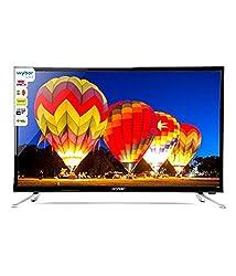 WYBOR W7 40 Inches Full HD LED TV