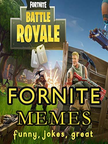 Fortnite Funny Memes Best Funniest Memes For Fortnite Memes