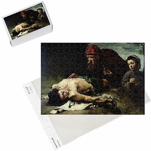 photo-jigsaw-puzzle-of-the-good-samaritan-1870-75-oil-on-canvas