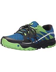 e02b3dd0221 Amazon.fr   Merrell - Chaussures   Running   Sports et Loisirs