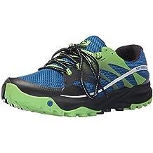 Merrell All Out Charge - Zapatillas de Running de material sintético hombre