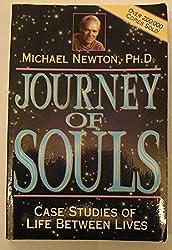 JOURNEY OF SOULS