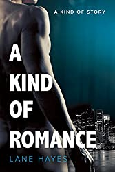 A Kind of Romance (A Kind of Stories Book 2) (English Edition)