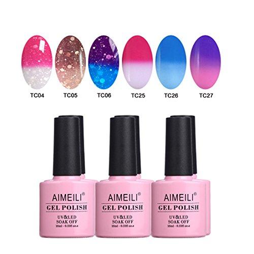 aimeili-esmalte-de-uas-soak-off-uv-led-uas-de-gel-color-combinado-color-de-la-mezcla-multicolur-set-