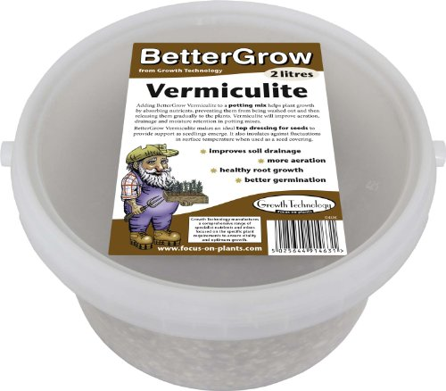 bettergrow-vermiculite-tub-2-litre