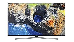 SAMSUNG UA49MU6100 49 Inches Full HD LED TV