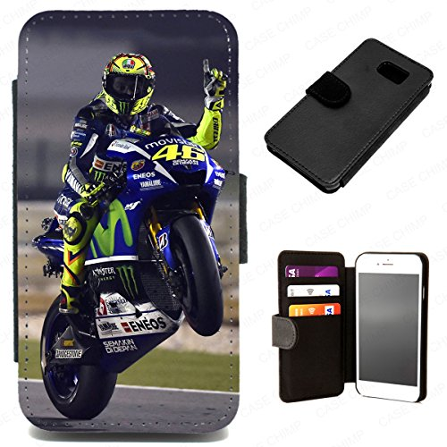 galaxy-s6-edge-valentino-rossi-wallet-phone-case-wheelie-moto-gp-iphone-galaxy-vr-46