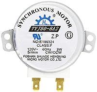 Frigidaire 5304464113 Stirrer Motor Microwave