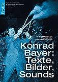 ISBN 3552057455