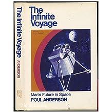 The Infinite Voyage; Man