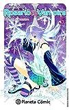Rosario to Vampire nº 05/10 (Nueva edición) (Manga Shonen)