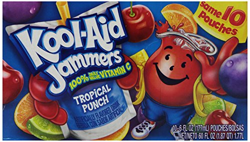 kool-aid-tropical-punch-jammers-10-pk