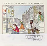 London Session -Deluxe-