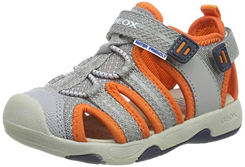 Geox B Sandal Multy Boy B