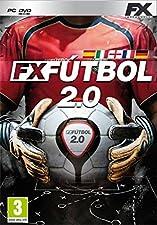 FX Futbol 2.0 [PC]