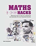#5: Maths Hacks
