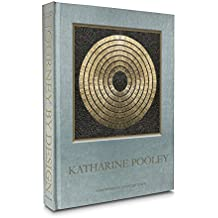 Katharine Pooley: Journey by Design