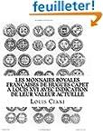Les Monnaies royales fran�aises de Hu...