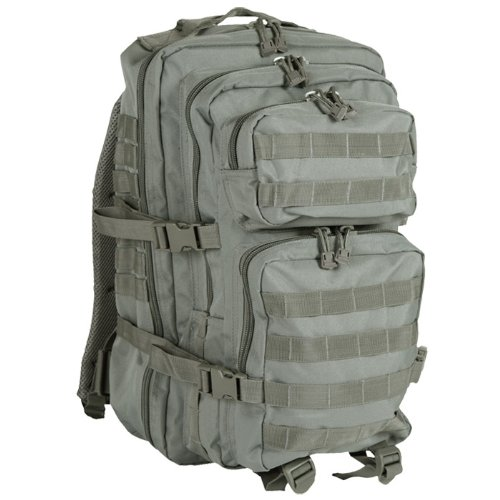 mil-tec-us-assault-pack-rucksack-approx-36-litre-military-outdoor-school-foliage-sizel