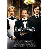 Albert Nobbs (Blu-Ray) (Import) (Keine Deutsche Sprache) (2012) Glenn Close; Mia Wasikowska; Aaron Jo