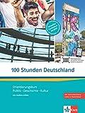 ISBN 3126752292