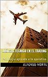 Best El libro investings - Análisis Técnico en el trading: Psicología aplicada a Review