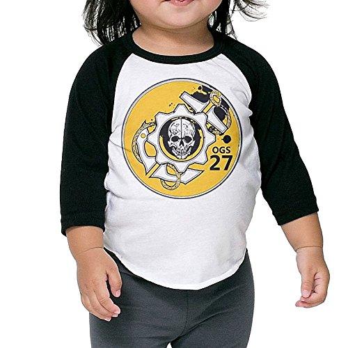tusa-camisa-para-bebe-nino-negro-negro-5-6-ninito