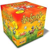 Heckmeck Barbecue 2 - 5 Spieler, ab 8 Jahren (601129400)