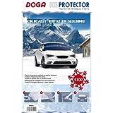 Doga IP001 Protector Antihielo y Nieve