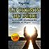 Le Chemin du Père.: Véritable révélation des pouvoirs de l'esprit (Spiritualité vivante t. 1)