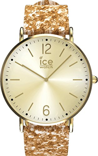 Womans watch ICE-MADAME MA.GD.36.G.15